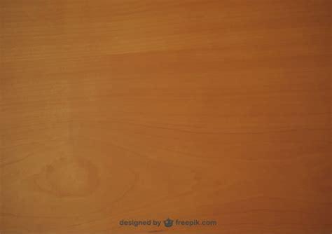 wood pattern illustrator free download wood vector illustrator vector free download