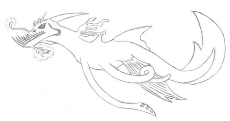 sea monster coloring pages printable coloring pages