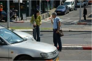 failure to stop at light ticket california 5 traffic ticket errors that support your in court