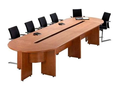 Designer Conference Table Office Tables Enex