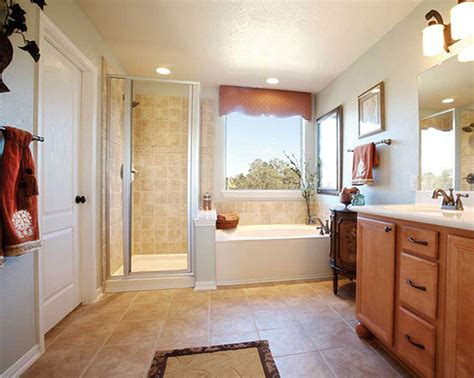 Nice Bathroom Ideas by Bathrooms Kitchen Mart Sacramento Bath And Kitchen