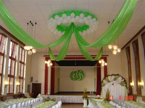 wedding home decoration ideas home wedding decoration ideas home design ideas