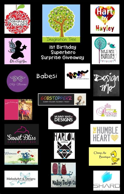 Free Stuff Nz Giveaways - 17 best images about giveaways on pinterest gift vouchers superhero and vase