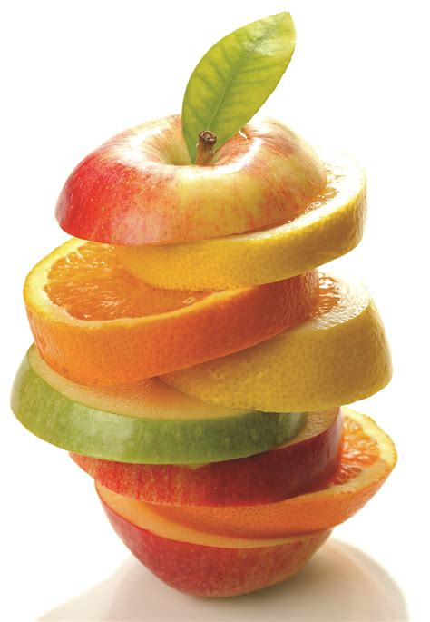 healthy treats how a healthy creates a healthy mindcalvin dude