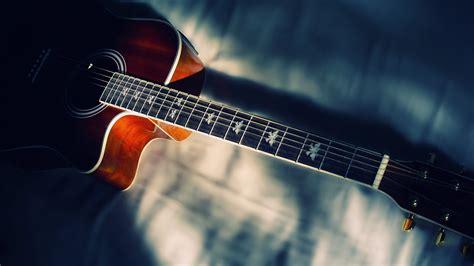 wallpaper hd 1920x1080 guitar acoustic guitar wallpaper wallpaper high definition
