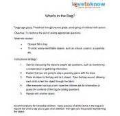 Lessons education ideas social skills games free lessons lessons plans
