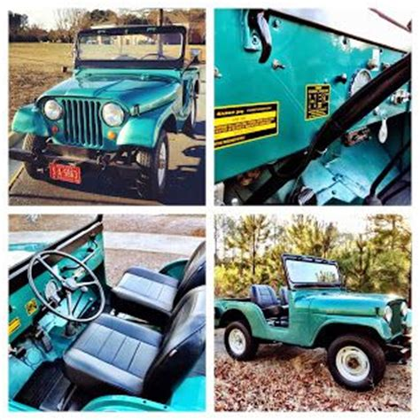turquoise jeep accessories 17 best images about only in a jeep on pinterest cars