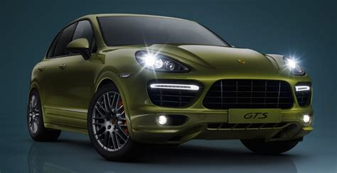 Porsche Cayenne Gts Price by 2019 Porsche Cayenne Gts Specs And Price 2018 Car Reviews