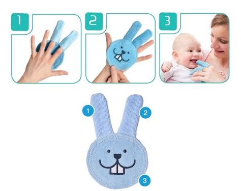 Mam Care Rabbit mam care rabbit busters baby warehouse