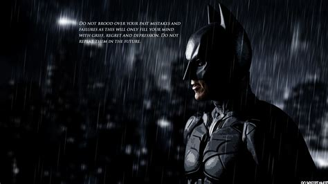 film quotes batman dark knight quotes google search it s just me