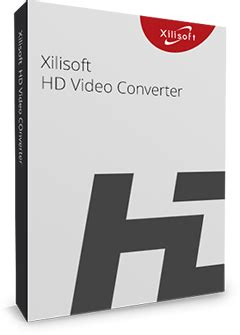 xilisof bagas31 download xilisoft video converter free full version spekcool