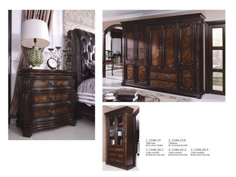 bedroom cabinets uk 2180 bedroom cabinets ready 2 drop