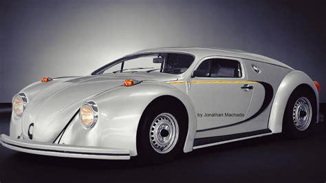 volkswagen bugatti bugatti veyron by volkswagen bugatti veyron successor
