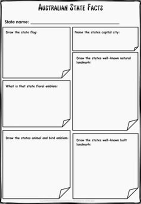 information report template for primary students information report on explanation writing