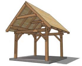 crav guide to get free 12x12 shed plans pdf