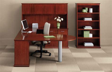 partners desk craigslist 100 benefits of a stand up desk