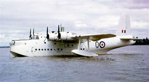 sunderland flying boat model kit corgi aviation archive aa27502 short sunderland flying boat