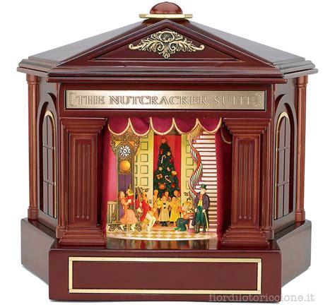 fior di co 10 indirizzi per comprare un carillon
