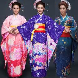 japanische le achetez en gros traditionnel japonais kimono en ligne 224