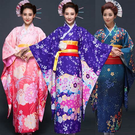 Japanese Kimono buy wholesale traditional japanese kimonos from