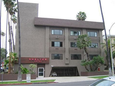 shelter los angeles shelter hotel los angeles los angeles ca united states booked net