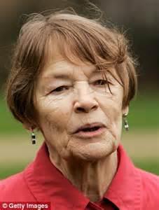 miss jackson mp you do wonder who s advising miliband sometimes veteran