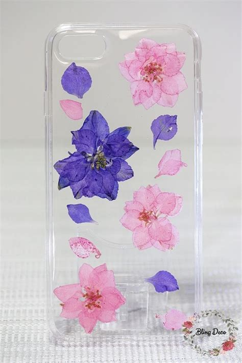 Indocustomcase Botanical Flower Apple Iphone 7 Or 8 Cover 12 best iphone 7 images on iphone 7 iphone