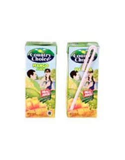 Agen Teh Botol Sosro distributor sosro produk sosro terbaik