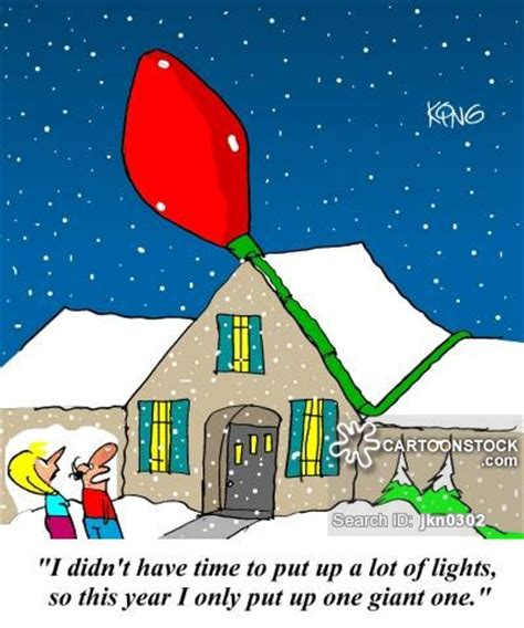 decorated house cartoons and comics funny pictures from