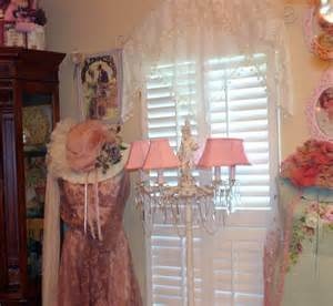file shabby chic room jpg wikipedia