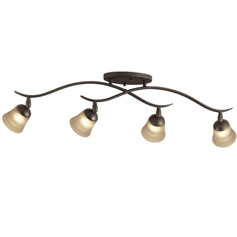 Track Lighting Lowes by Lowe S Track Light Fixtures Images