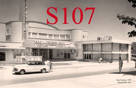 fotos antiguas nogales sonora fotograf 205 as antiguas de sonora hermosillo fotograf 237 as