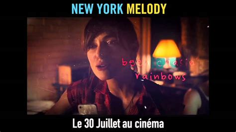 To Begin As A Reminder Some Fool 2 by New York Melody Keira Knightley Like A Fool Begin