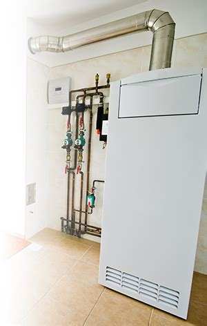Heating Ventilation And Plumbing by Heating Cooling Ventilation Bertrand Plumbing