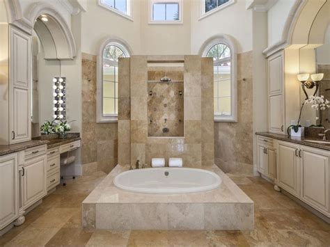 bathtubs with steps 65 luxury bathtubs beautiful pictures designing idea