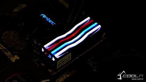 Memory Ram Team Delta Ddr4 2x4gb 2666mhz Rgb Led White Heatspreader geil ddr4 pc4 19200 cl15 luce black series led