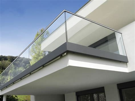 balkon richtig abdichten balkon dammen alle ideen 252 ber home design