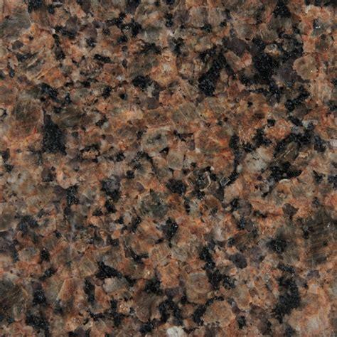 Granite Countertops Salem Oregon by Granite Countertops Oregon Quartz Countertops Portland