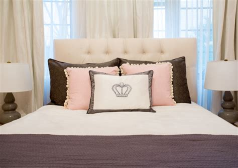juicy couture bedding teens quot juicy couture quot bedroom traditional bedroom