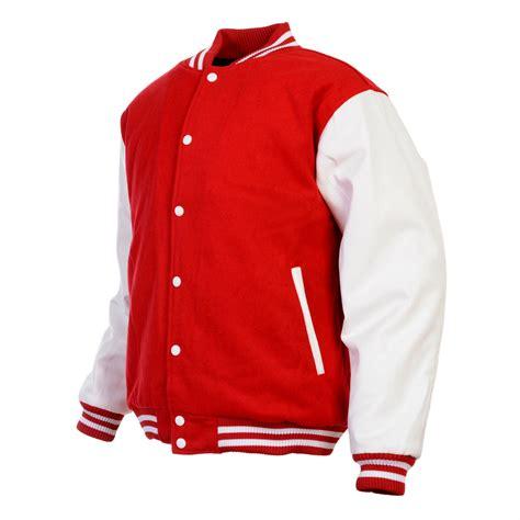 Jaket Baseball Varsity 18 letterman jacket quotes quotesgram
