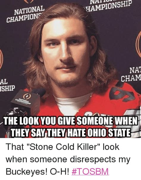 scone cold killer books ohio memes on sizzle basketball and sports