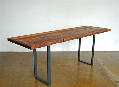 narrow dining room table best 25 narrow dining tables ideas on narrow