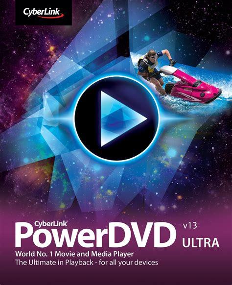 cyberlink web software free cyberlink powerdvd ultra v15 0 free web for pc