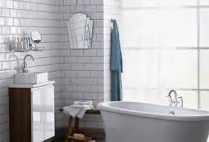 bathrooms uk bathrooms heating kitchens located in pontypridd south