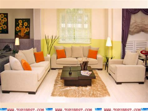 sitting room decor living room latest design 2012 top 2 best