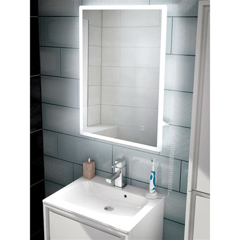 Mirror Bathroom Cabinets Uk 50 Mirror Hib