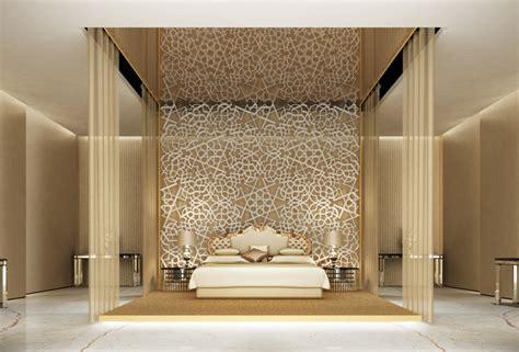 interior design in dubai villa interior design dubai uae contemporary rendering other metro by ions