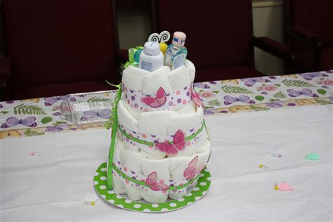 Best Gift For Baby Shower by Best Gifts For A Baby Shower That New Parents Want