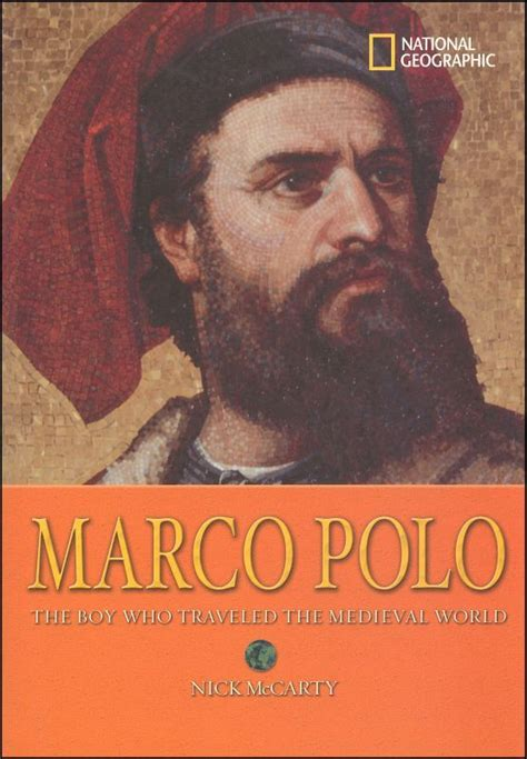 best biography book marco polo 21 best bubonic plague the black death images on