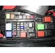 Multiple P1305  P1315 Club Lexus Forums